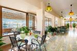 Cesare Augusto Grand Hotel Picture 10