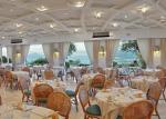 Grand Aminta Hotel Picture 6