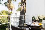 La Residenza Hotel Picture 8