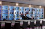 Nastro Azzurro & Occhio Marino Resort Hotel Picture 11