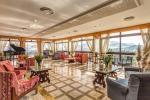 Villa Romita Hotel Picture 14