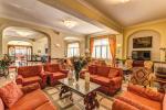Villa Romita Hotel Picture 16
