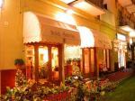 Savoia Hotel Picture 11