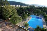 Holidays at Alpha Hotel in Sorrento, Neapolitan Riviera