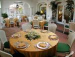Holidays at La Palma Hotel in Capri, Neapolitan Riviera