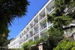 Regina Cristina Hotel Picture 14