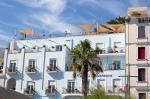 Relais Maresca Hotel Picture 10