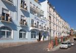 Relais Maresca Hotel Picture 12