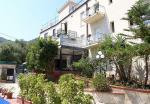 Villa Belvedere Hotel Picture 13