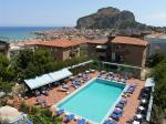 Villa Belvedere Hotel Picture 30