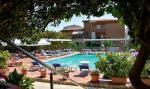 Villa Belvedere Hotel Picture 31