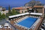 Villa Belvedere Hotel Picture 8