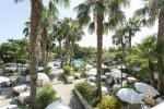 Fiesta Athenee Palace Hotel Picture 52