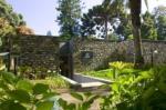 Holidays at Casa Velha Do Palheiro Hotel in Funchal, Madeira