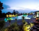 Choupana Hills Resort And Spa Hotel Picture 7