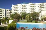 Holidays at Jardins d'Ajuda Suite Hotel in Funchal, Madeira