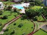 Jardins d'Ajuda Suite Hotel Picture 6