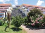 Jardim Atlantico Hotel Picture 0