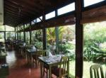 Holidays at Jardim Atlantico Hotel in Prazares, Madeira