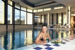 Jardim Atlantico Hotel Picture 5