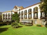 Quinta da Bela Vista Hotel Picture 0