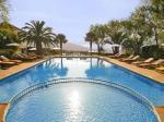 Quinta da Bela Vista Hotel Picture 3