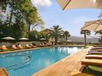 Quinta da Bela Vista Hotel Picture 4