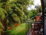Quinta da Bela Vista Hotel Picture 6