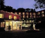 Quinta Do Monte Hotel Picture 10