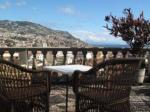 Monte Carlo Hotel Picture 2