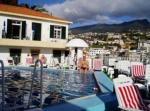 Monte Carlo Hotel Picture 3