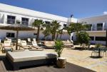 Cotillo Beach Hotel Picture 8