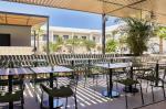 Cotillo Beach Hotel Picture 10