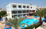 Alonia Apartments Picture 7