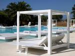 Holidays at So Nice Boutique Suites Hotel in Ayia Napa, Cyprus