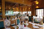 Adriana Beach Club Hotel Picture 4