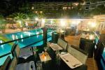 Balaia Mar Hotel Picture 7