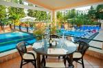 Balaia Mar Hotel Picture 10