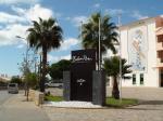 Balaia Plaza Aparthotel Picture 9