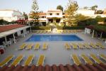Balaia Sol Holiday Club Picture 11