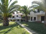 Roca Belmonte Apartments Picture 2
