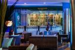 Velamar Boutique Hotel Picture 13
