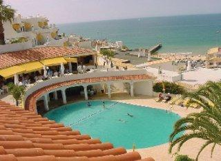 Cerro Branco Hotel