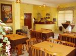 Clube Maria Luisa Apartments Picture 3