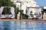 Acqua Maris Balaia Aparthotel Picture 2