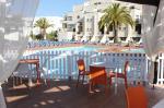 Acqua Maris Balaia Aparthotel Picture 14