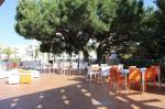 Acqua Maris Balaia Aparthotel Picture 15
