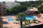 Acqua Maris Balaia Aparthotel Picture 19