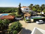 Flor Da Laranja Apartments Picture 4