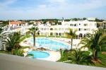 Natura Algarve Club Picture 2